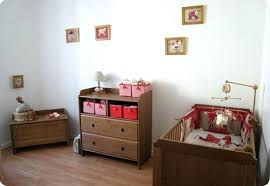 ikea bébé chambre ikea deco chambre ado 9 ikea deco chambre bebe 9n7ei com