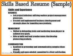 8 resume with skills bird drawing easy