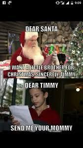 Santa Meme - naughty santa meme by suhail memedroid
