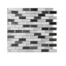 revetement adhesif mural cuisine revetement pour meuble de cuisine revetement adhesif pour meuble de