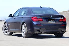 750l bmw bmw 750li rental in york city imagine lifestyles luxury rentals