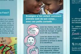 si e t ision vision and social commitment ekuberg pharma