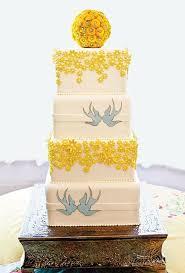 per cake outstanding wedding cake designs wedding cakes brides brides