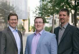fulton based cybersecurity company raises 1 2 million technical
