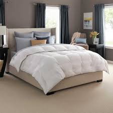 Macy S Home Design Down Alternative Comforter by Hotel Comforters National Hospitality New Hotel Comforters U0026