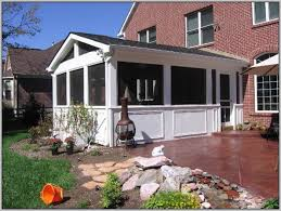 Patio Enclosure Kits Walls Only Do It Yourself Patio Enclosure Ideas 28 Images Patio Covers