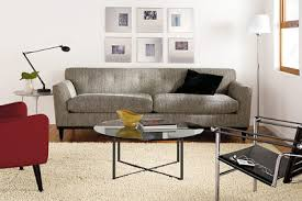 Sofas And Stuff Stroud Cool Stuff Couches Under 1 200 At Room U0026 Board