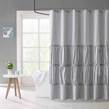 Shower Curtain Clearance Mizone Shower Curtains For Clearance Jcpenney