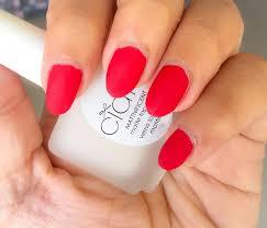 best 25 top coat nail polish ideas on pinterest essie polish