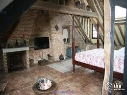 honfleur chambres d hotes de charme chambres d hôtes à honfleur dans un parc iha 71323
