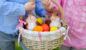 pre made easter baskets for babies 10 tips to make a budget friendly easter basket