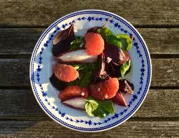 cours de cuisine charleroi cours de cuisine végétarienne bruxelles quefaire be
