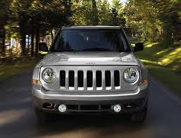 jeep patriot speakers 2016 jeep patriot front view grille and headlights cool cars