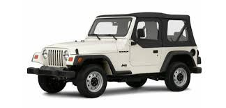 2000 jeep wrangler specs used 2000 jeep wrangler for sale milford nj