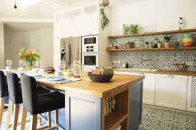 how to clean howdens matt kitchen cupboards 10 beautiful kitchen backsplash ideas for every style
