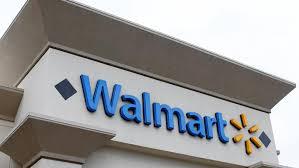 best black friday deals walmart walmart u0027s best black friday deals the fiscal times