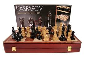 luxury chess set discount luxury chess set extra large acrylic and metal chess