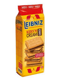 purchase leibniz keks n choco 228g at low prices