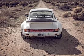 rothmans porsche 911 borrow a porsche 911 and go road petrolicious