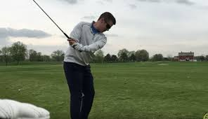 square to square driver swing fix my swing the square to square swing method golf unfiltered