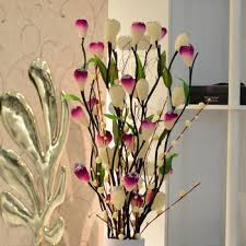 artificial flowers for home decoration buy the simulation floweryakang dried flowers artificial flowers