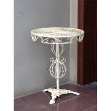 Pedestal Accent Table Home Decor And Furniture Dining U0026 Accent Tables Page 1