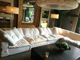 restoration hardware cloud sofa reviews restoration hardware cloud sofa reviews www resnooze com