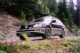 offroad subaru outback outback sport off road styles subaru impreza gc8 rs forum