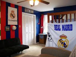 soccer bedroom ideas barcelona soccer bedroom ideas bedroom ideas