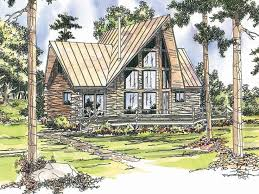 A Frame Lake House Plans by 14 A Frame Ranch House Plans Ranch House Design Ingenious