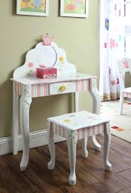 Vanity Stools Benches Bathroom Vanity Benches And Stools Bench Decoration