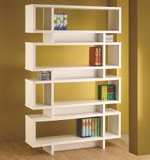 bookcase room divider 81 surprising open home design industrial