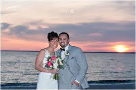 sea crest beach hotel allison u0026 kris cape cod wedding