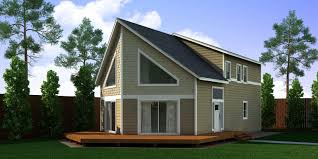 house plans with pictures and cost to build multi level home plans true built home pacific northwest