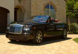 roll royce jeep test drive 2016 rolls royce phantom drophead coupe review car pro