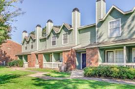 peppertree apartments greensboro nc deksob com