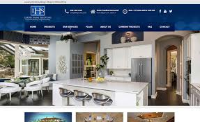 Room Design Builder Web Design Portfolio Fort Myers Website Design