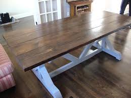7 foot dining table slate riley westminster pool top aragon