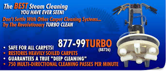 upholstery cleaners las vegas steam carpet cleaning las vegas turbo clean pro carpet cleaning