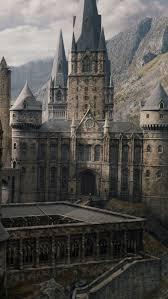 Harry Potter Home Best 25 Home Lock Screen Ideas On Pinterest Harry Potter