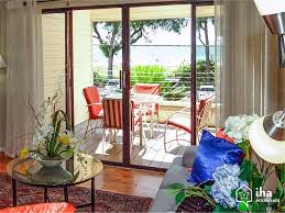 house for rent in bradenton beach iha 13050