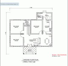 Average 3 Car Garage Size Apartments Cost To Build Garage Apartment Divine Cheap Garage