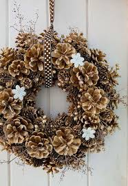 20 awesome acorn crafts for fall decorations