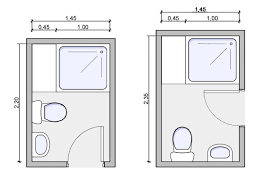 and bathroom floor plans small bathroom design plans yoadvice