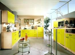 yellow kitchen theme ideas lemon kitchen decor lemon yellow kitchen decor ideas theme top