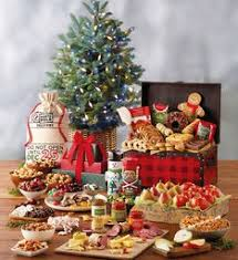 christmas gifts for family family gift baskets harry u0026 david