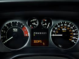toyota lexus and scion 2008 hummer h3 reviews and rating motor trend