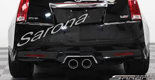 cadillac cts bumper cadillac cts coupe rear bumper 2008 2013 call for price