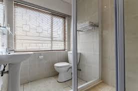 Bathroom Ensuite Ideas Admiral U0027s Lodge Guest House