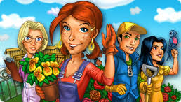 kelly green garden queen download free games for pc